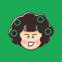 Mamikos logo icon