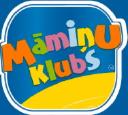 Māmiņu Klubs logo icon