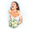 Mamma Mia! logo icon