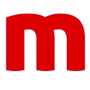 Mamma.Com The Coupon Codes & Discount Codes Search Engine