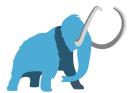 Mammoth Technologies, LLC logo