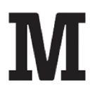 Mammoth Energy Services logo