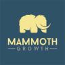 Mammoth Growth logo