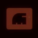 MammothMedia.tv logo