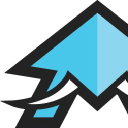Mammoth Networks logo icon