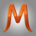 Mammoth Advertising logo icon