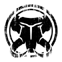 Mammoth Supplements logo icon
