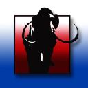 Mammoth Technologies Inc. logo