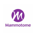 Mammotome, a Division of Devicor Medical Products, Inc. logo