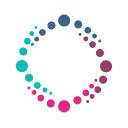Mamo Pracuj logo icon