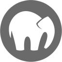 Mamp & Mamp Pro logo icon