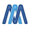 mamsummit.com logo icon