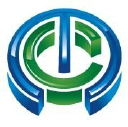 Mamucium Capital Management logo