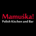 Mamuska Restaurants Limited logo