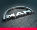 MAN Latin America logo