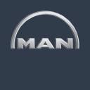 Man Se logo icon