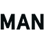 Man 1924 logo icon