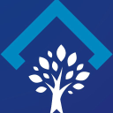 Manac'h Immobilier logo icon
