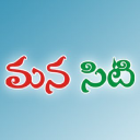 Manaciti logo icon