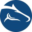 Manadatech logo icon