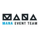 Mana Event Team BVBA logo