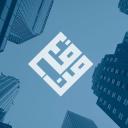 Manafa LLC logo