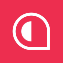 Manaferra logo icon