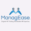 ManagEase Inc logo