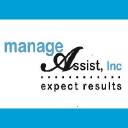 ManageAssist, Inc. logo