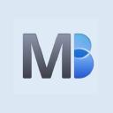Manage Bac logo icon