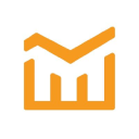 Manage By Stats logo icon