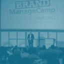 ManageCamp Inc. logo