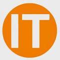 Managed IT logo
