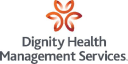 Managed Care Systems, LP logo