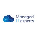 Managed IT Experts Ltd logo