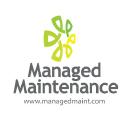 Managed Maintenance, Inc. logo