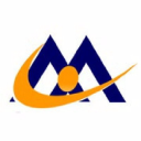 Managed Net Inc. logo