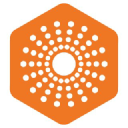 Managed Solution logo icon