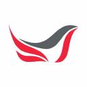 Manage Flitter logo icon
