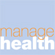 Manage Health Limited logo
