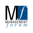 Management Forum Ltd logo