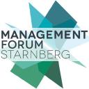 Management Forum Starnberg logo