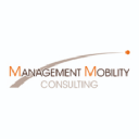 Management Mobility Consulting logo