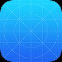 Management logo icon
