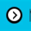 Management Career logo icon