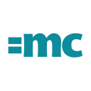 The Management Centre logo icon