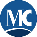 Management Circle logo icon