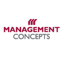 Management Concepts logo icon