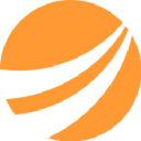 Management Controls logo icon