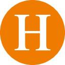 Management Forum Der Verlagsgruppe Handelsblatt logo icon